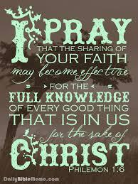 Daily Bible Meme - scripture verses page 34 our joyous rejoicing