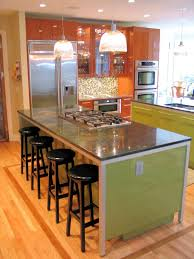 Kitchen Island With Bar Stools by Kitchen Room 2017 Kitchen Floor Ceramic Tile Marble Kitchen