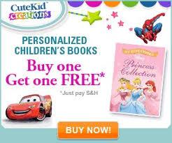 25 personalized kids books ideas personalized