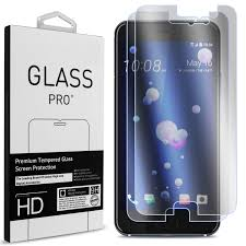 u 11 product categories coveron cases