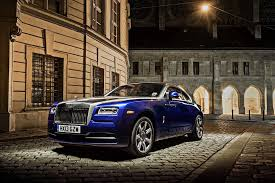 roll royce night rolls royce wraith specs 2013 2014 2015 2016 2017