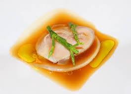 cerf cuisine le cerf restaurant cossonay