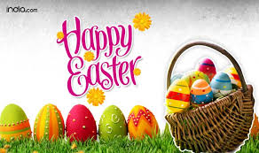easter pictures easter 2016 wishes best easter sms whatsapp messages
