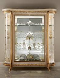 dining room display cabinets home design ideas