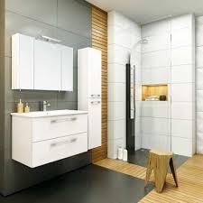 badezimmer trends fliesen perfekt badezimmer trends fliesen fr badezimmer ziakia