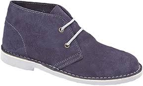 womens boots melbourne roamer s shoes boots on sale roamer s shoes boots