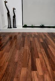 Wood Laminate Flooring Brands Laminated Flooring Superb Laminate Brands Appealing Dark Wood Well