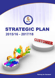 Plan Images by Swaziland Revenue Authority