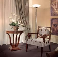 Basic Styles In Interior Design  Interior Design Design News - Interior design classic style