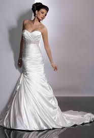popular wedding dresses the most popular wedding dress of 2011 weddingbee