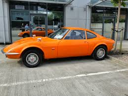 1970 opel opel cars 1970 images reverse search