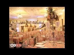 wedding venues san antonio the emporium by yarlen banquet special events center wedding