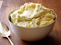 thanksgiving mashed potatos mashed potato recipes food network food network