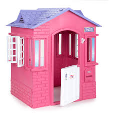 little tikes playhouses u0026 furniture
