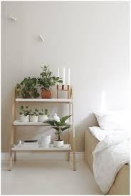 built in plant shelf decorating ideas suspended plant shelf barn