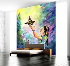 Bedroom Decals For Adults Wall Decals For Adults U2014 Home Design Lover The Adorable Of Wall