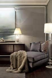 1512 best monochromatic neutral rooms images on pinterest living south shore decorating blog naturally neutral rooms