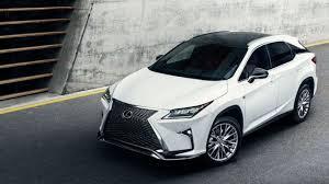 awesome lexus 2017 2018 lexus rx 350 450h hybrid release date