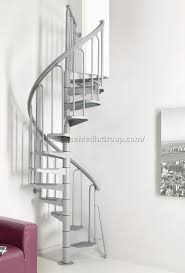 How Much Do Banisters Cost How Much Does A Spiral Staircase Cost 3 Best Staircase Ideas