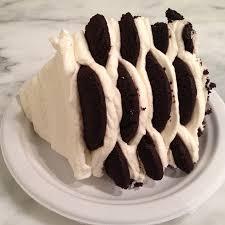 magnolia icebox cake icebox cake recipes magnolia bakery locations easy and fast
