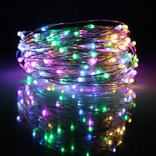 fairy lights picture more detailed picture about 150led 49ft 15m