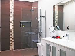 bathroom tile feature ideas our 15 000 bathroom upgrade australian handyman magazine