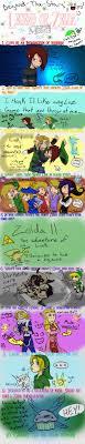 Zelda Memes - legend of zelda meme by sanelyinane on deviantart