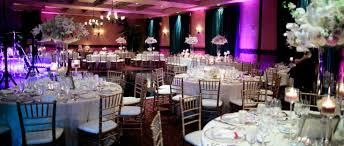 wedding venues in az estrella royal palms wedding venue palm resort
