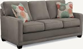 nice lazy boy sofa sleepers queen sleeper fabulous bed living room