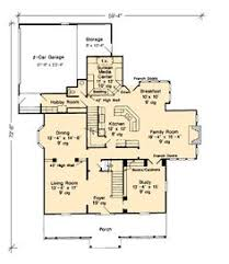 Tower Of London Floor Plan Top 10 Attractions At The Tower Of London London Pinterest