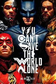 justice league 2017 movie moviefone