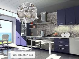 Kitchen Backsplash Decals Wall Decals For Kitchen Backsplash Color The Walls Of Your House