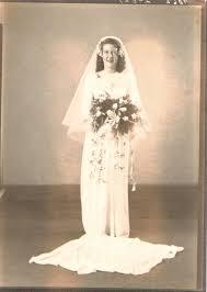 mom dresses for wedding u2013 reviewweddingdresses net