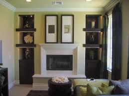 fireplace mantels mastercabinets com