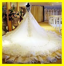 selfridges wedding dresses amsale wedding dresses selfridges black formal island princess