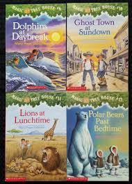 magic tree house thanksgiving on thursday magic tree house books lot of 34 1 28 5 merlin mission 1 fact