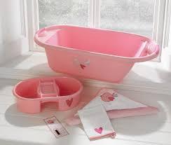 Bathroom Set Ideas Ideas Of Bathroom Decor Sets The Latest Home Decor Ideas