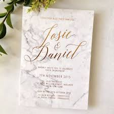 wedding backdrop font 35 and trendy marble wedding ideas weddingomania
