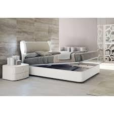 More Bedroom Furniture Modern Contemporary Bedroom Furniture Sets Intended For Modern