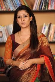picture 700835 tamil actress nayantara recent photos new movie
