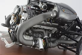 koenigsegg one 1 1 6th frontiart koenigsegg one 1 engine