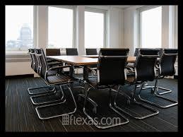 bureau à louer bruxelles bureau a louer bruxelles 49653 bureau idées