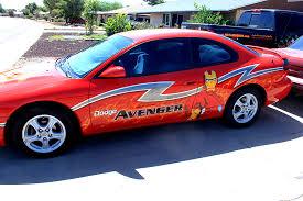 custom 99 dodge ram custom vehicle paint