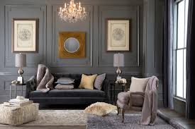 luxe home interiors luxe home decor my web value