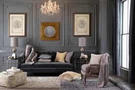 luxe trends home decor diva interior concepts