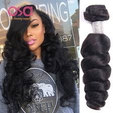 wet and wavy hair styles for black women brazilian virgin hair brazilian loose wave virgin hair lose wave