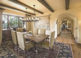 dining room amazing spanish style dining room decor color ideas dining room amazing spanish style dining room decor color ideas simple at interior design trends