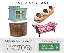 home decor ads home interior decorating 10 things for you to consider media