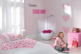 amenagement chambre fille best deco chambre fille pictures design trends 2017 shopmakers us