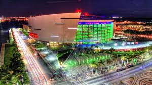 miami tourist attractions 14 top places to visit